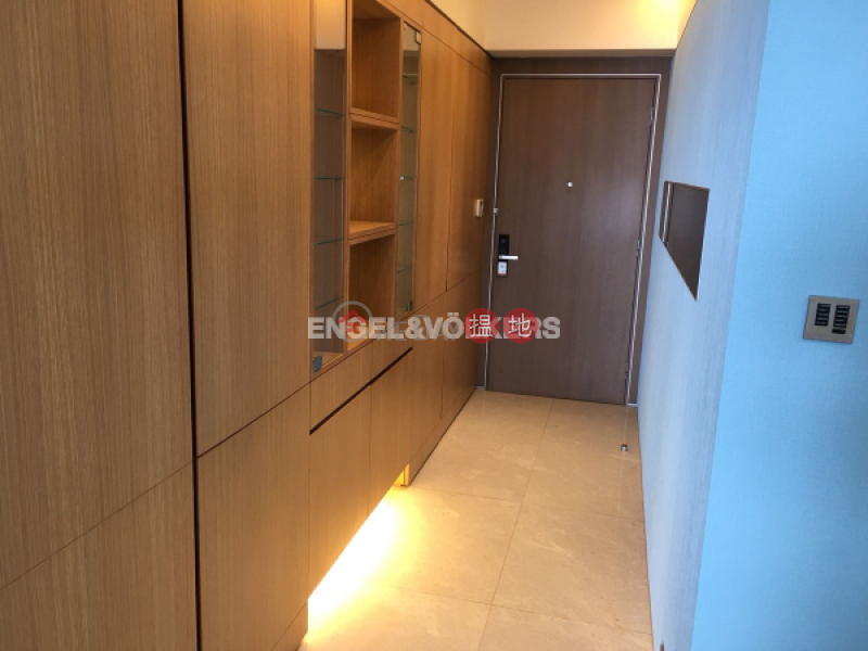 2 Bedroom Flat for Rent in Pok Fu Lam | 550-555 Victoria Road | Western District Hong Kong, Rental, HK$ 78,000/ month