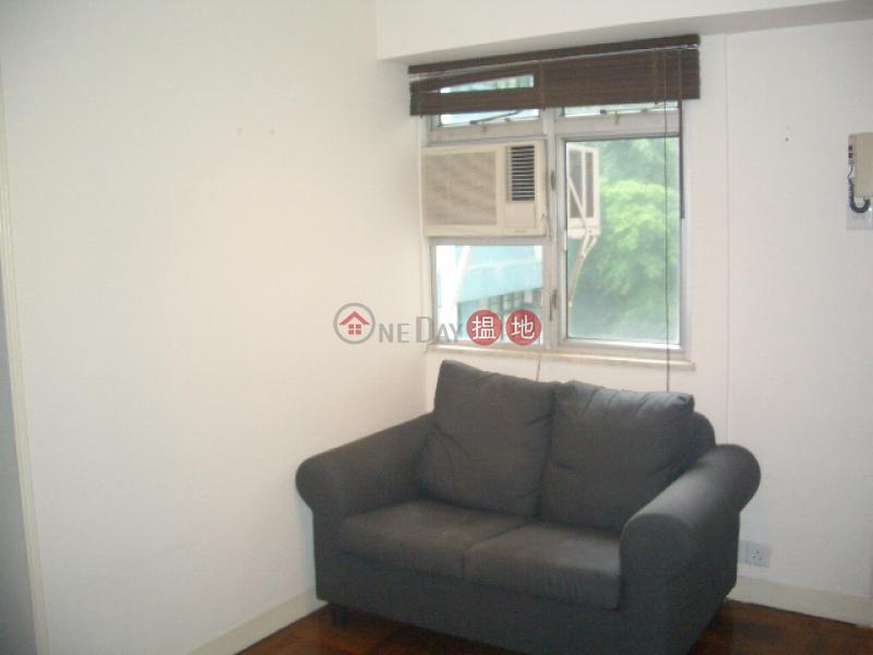 建安樓-106住宅出租樓盤|HK$ 15,500/ 月