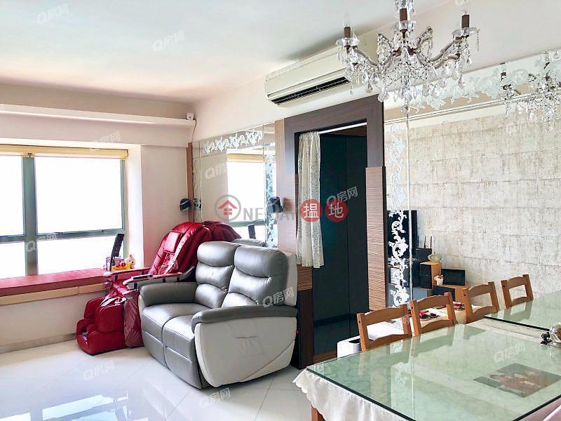 HK$ 11.2M, Tower 2 Island Resort Chai Wan District | Tower 2 Island Resort | 3 bedroom High Floor Flat for Sale