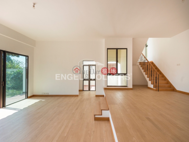 Rocky Bank, Please Select Residential | Rental Listings | HK$ 230,000/ month