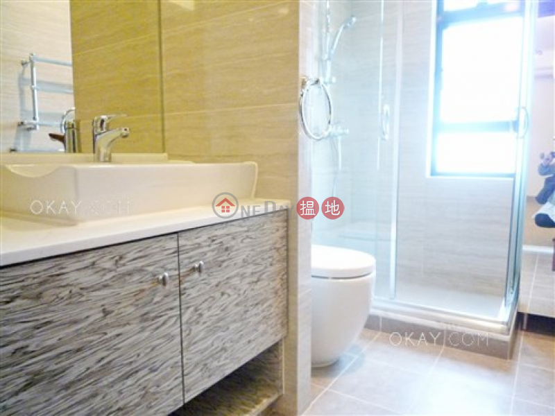 Rare 4 bedroom with balcony & parking | Rental 15 Plantation Road | Central District, Hong Kong | Rental, HK$ 130,000/ month