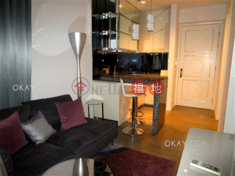 Unique 1 bedroom with balcony   For Sale Central DistrictThe Pierre(The Pierre)Sales Listings (OKAY-S209588)_0