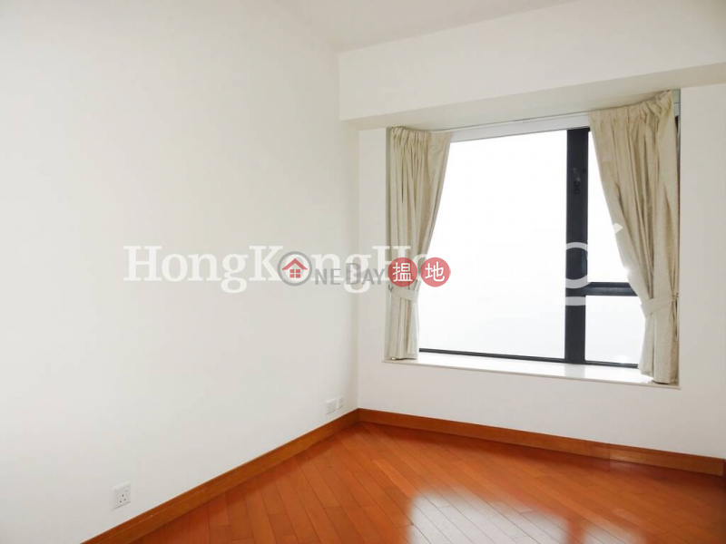 Property Search Hong Kong   OneDay   Residential, Rental Listings, 4 Bedroom Luxury Unit for Rent at Phase 6 Residence Bel-Air