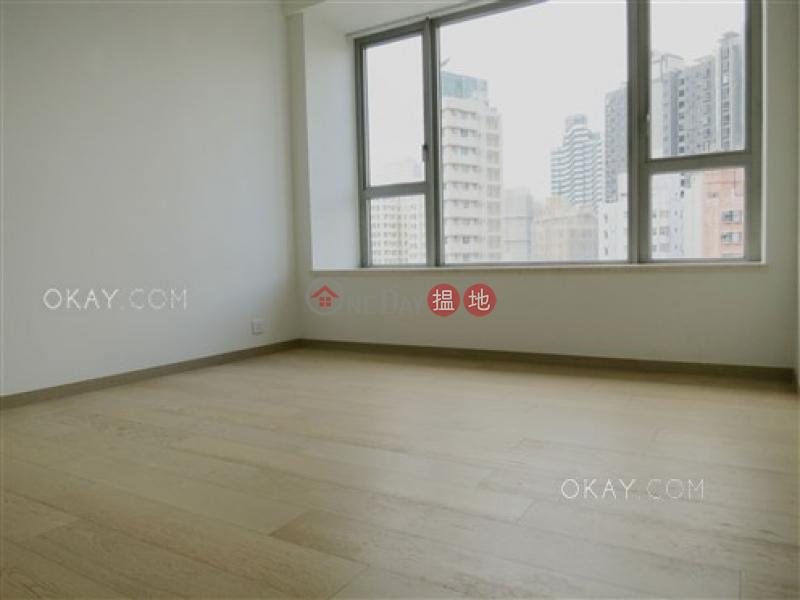 高士台低層-住宅-出租樓盤HK$ 58,000/ 月