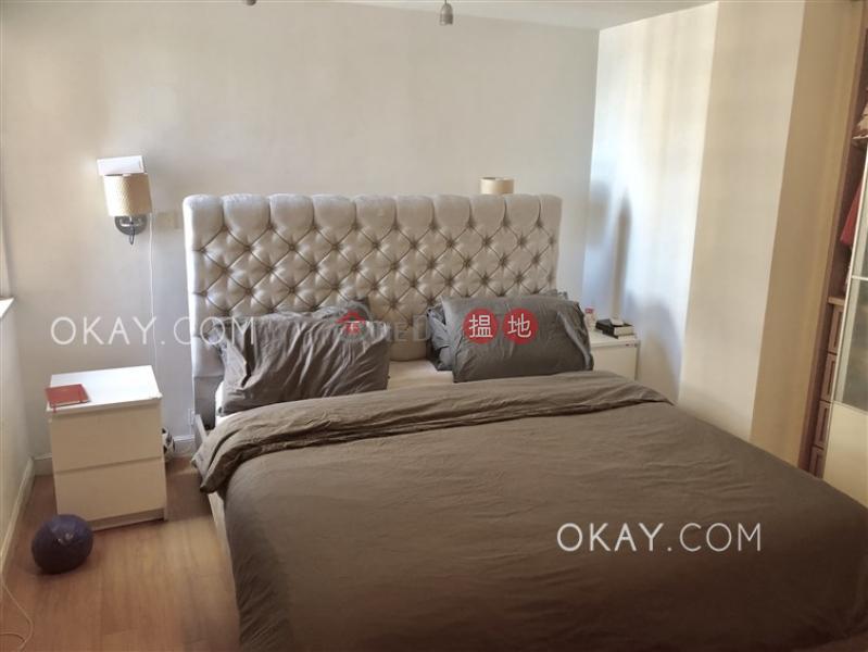 香港搵樓|租樓|二手盤|買樓| 搵地 | 住宅-出租樓盤3房2廁,實用率高,星級會所,可養寵物《聯邦花園出租單位》