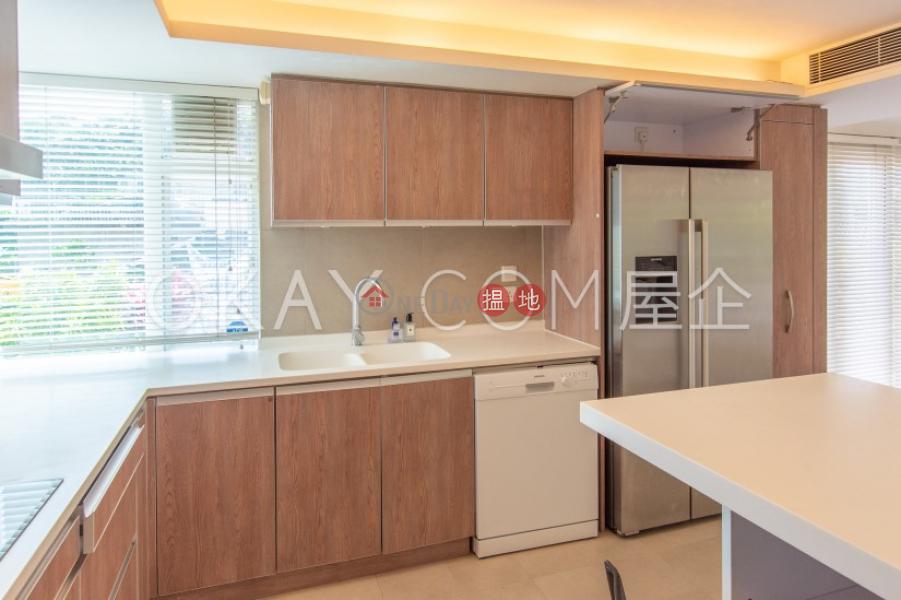 No. 1A Pan Long Wan | Unknown, Residential | Rental Listings | HK$ 62,000/ month