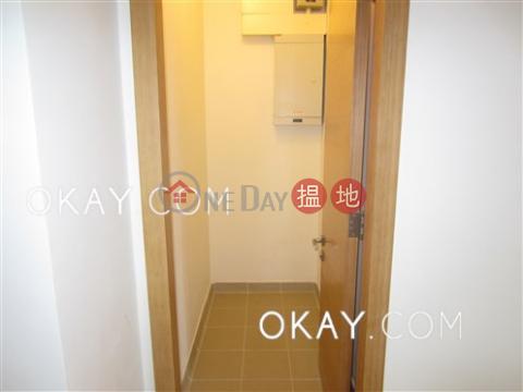 2房2廁,星級會所,可養寵物,露台《瀚然出租單位》|瀚然(Arezzo)出租樓盤 (OKAY-R289449)_0
