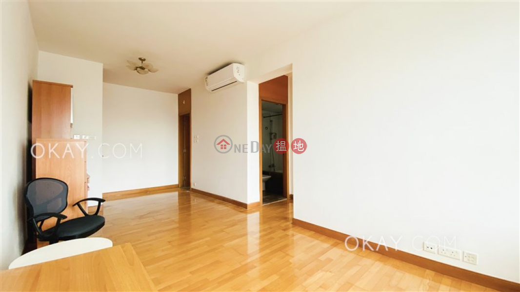 L\'Hiver (Tower 4) Les Saisons High Residential Sales Listings HK$ 13.5M