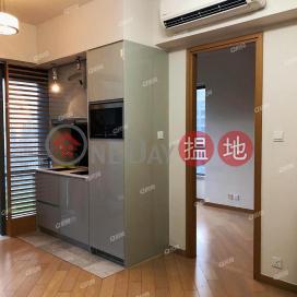 Lime Habitat | 1 bedroom Mid Floor Flat for Rent