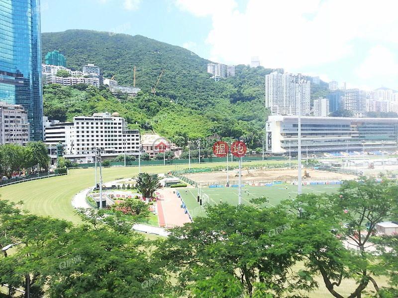 HK$ 23.8M, Champion Court | Wan Chai District Champion Court | 3 bedroom Flat for Sale