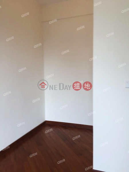 HK$ 37.5M The Avenue Tower 1 | Wan Chai District The Avenue Tower 1 | 3 bedroom Flat for Sale