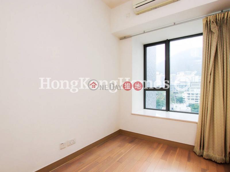 萃峯|未知住宅|出租樓盤|HK$ 45,000/ 月