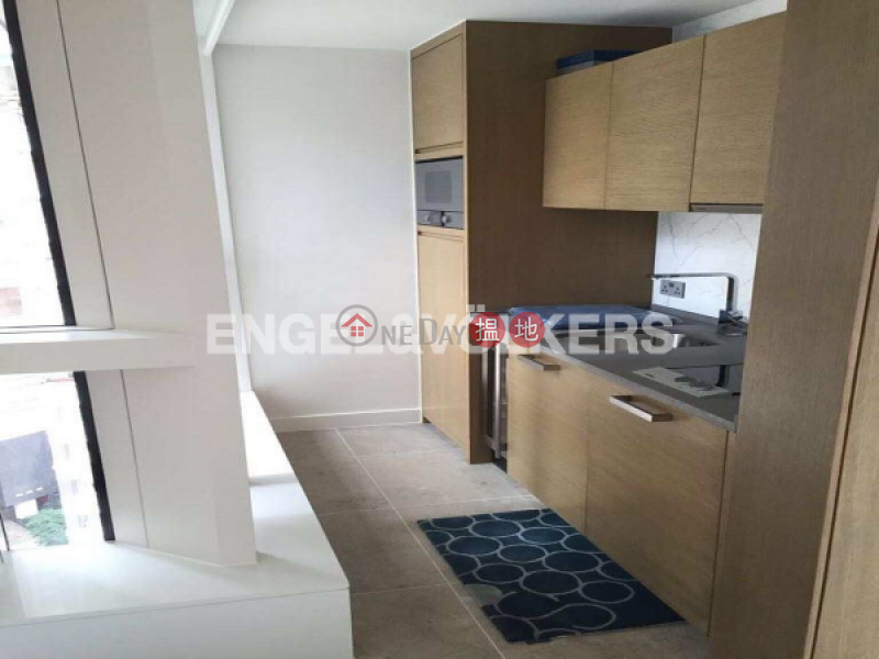 HK$ 7.35M, Eight South Lane, Western District | 1 Bed Flat for Sale in Shek Tong Tsui