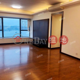 Tower 9 Island Resort | 3 bedroom High Floor Flat for Rent|Tower 9 Island Resort(Tower 9 Island Resort)Rental Listings (XGGD737702942)_0