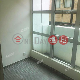 137 Wong Nai Chung Road | 1 bedroom Mid Floor Flat for Sale|137 Wong Nai Chung Road(137 Wong Nai Chung Road)Sales Listings (XGWZQ009400009)_3
