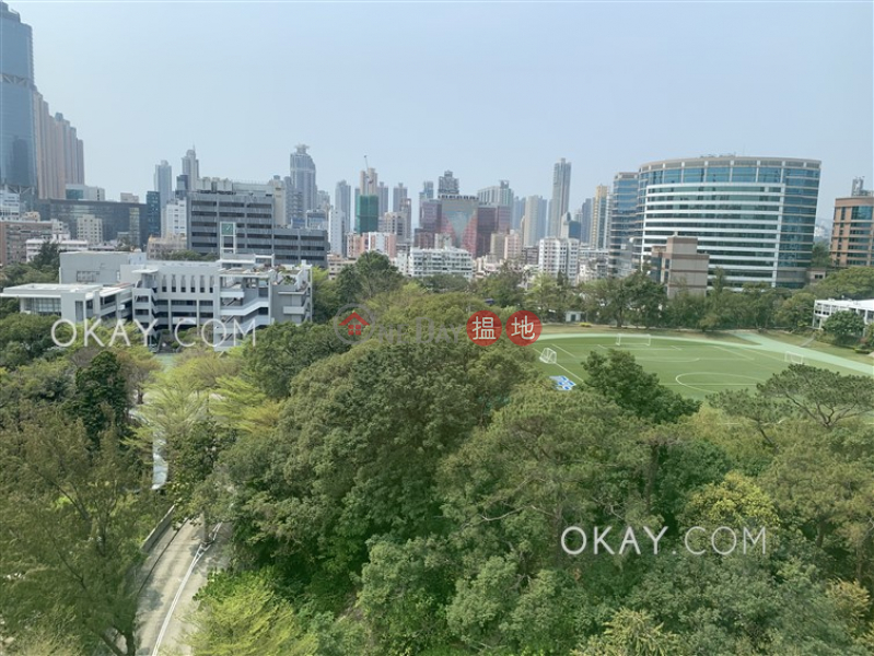 St. George\'s Court Middle | Residential, Rental Listings, HK$ 90,000/ month