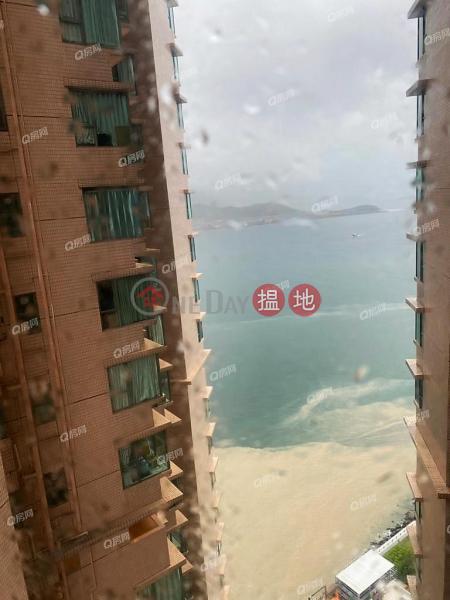 Tower 5 Island Resort   2 bedroom Mid Floor Flat for Sale   28 Siu Sai Wan Road   Chai Wan District   Hong Kong Sales HK$ 8.4M