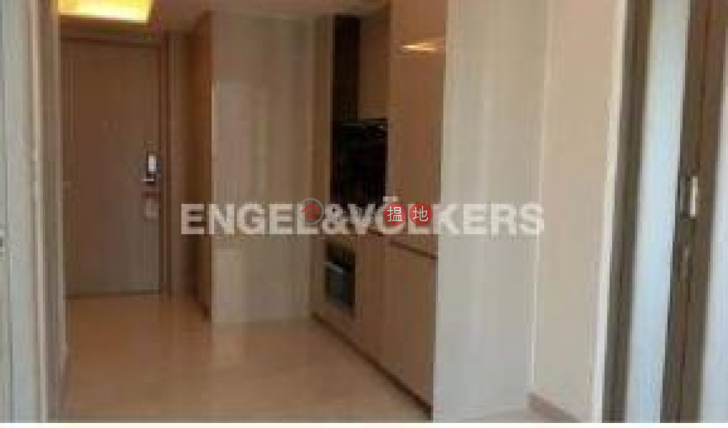 Property Search Hong Kong | OneDay | Residential, Rental Listings, 1 Bed Flat for Rent in Sai Ying Pun