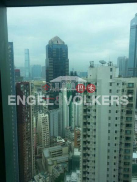 寶華軒-請選擇住宅|出售樓盤HK$ 1,300萬