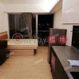 Park Circle | Mid Floor Flat for Rent|Yuen LongPark Circle(Park Circle)Rental Listings (XG1184900153)_0