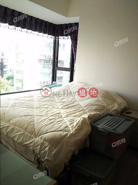 香港搵樓|租樓|二手盤|買樓| 搵地 | 住宅|出售樓盤|交通方便,乾淨企理,環境優美,間隔實用《巴丙頓道6D-6E號The Babington買賣盤》