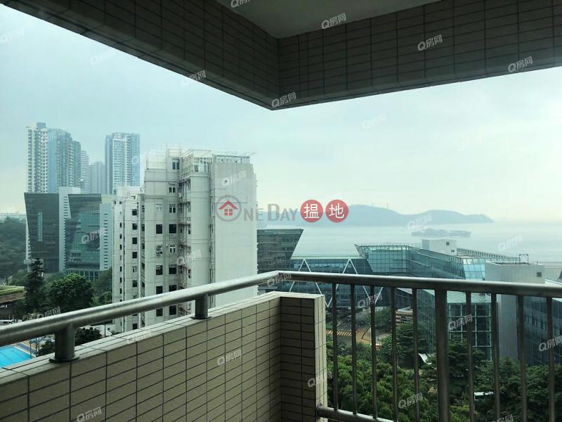 Block 28-31 Baguio Villa Low Residential, Rental Listings | HK$ 85,000/ month