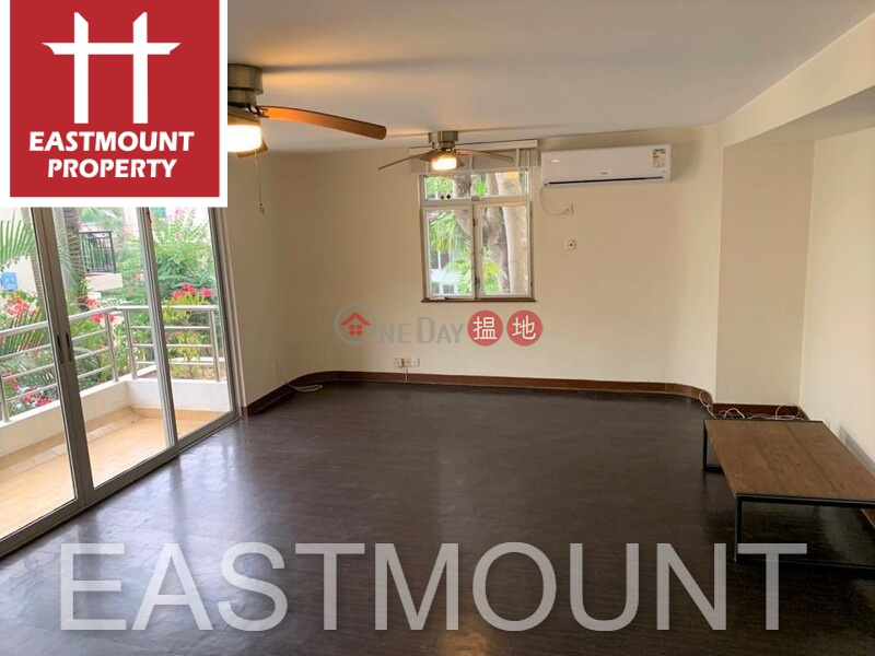 Greenfield Villa, Whole Building Residential, Rental Listings, HK$ 45,000/ month