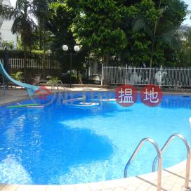 Four bedroom house in Sai Kung Development|松濤軒(Greenfield Villa)出租樓盤 (RL1707)_0