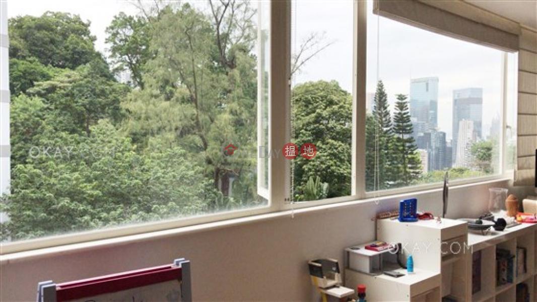 3房2廁,實用率高,連車位《龍風臺出租單位》-89-93大坑道 | 灣仔區|香港|出租|HK$ 55,000/ 月
