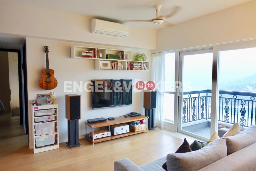 HK$ 2,880萬紅山半島 第4期南區-赤柱兩房一廳筍盤出售|住宅單位