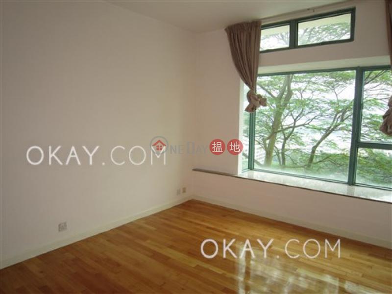 HK$ 33,800/ month Discovery Bay, Phase 9 La Serene, Block 3 | Lantau Island Popular 3 bedroom with sea views & balcony | Rental