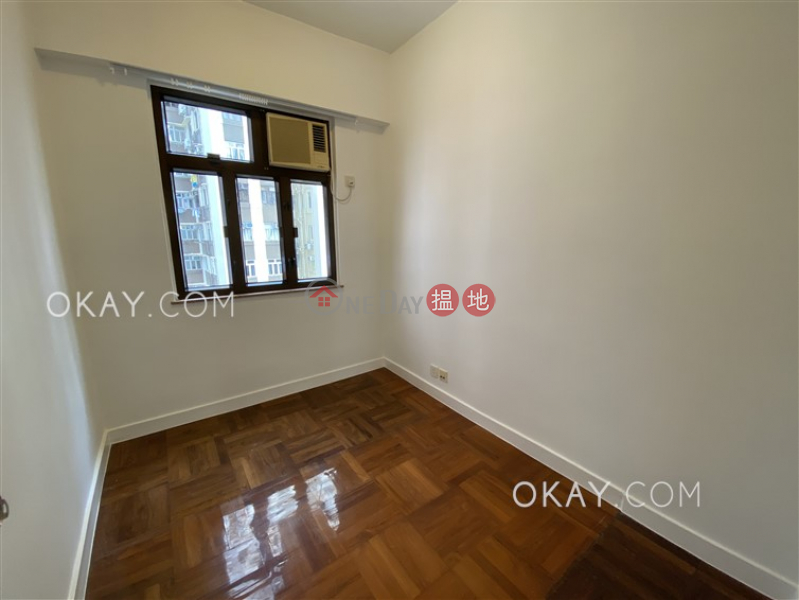 Lovely 4 bedroom in Mid-levels West | Rental, 119-125 Caine Road | Central District, Hong Kong Rental, HK$ 43,000/ month