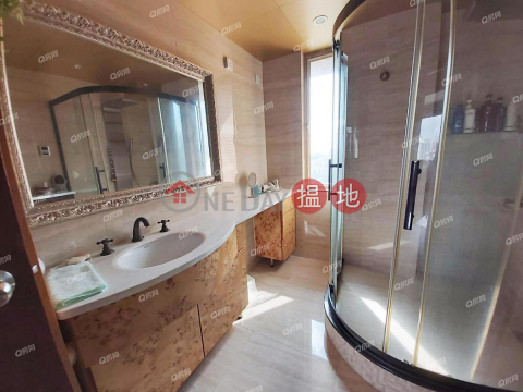 Wylie Court | 3 bedroom High Floor Flat for Sale|Wylie Court(Wylie Court)Sales Listings (XGJL907200042)_0