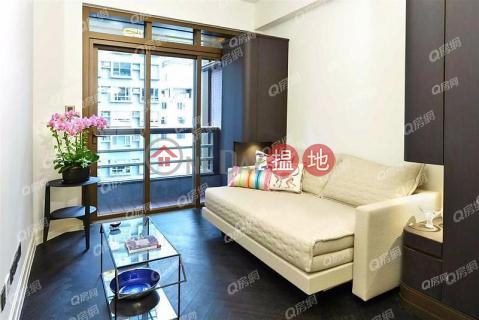 Castle One By V   2 bedroom High Floor Flat for Rent Castle One By V(Castle One By V)Rental Listings (XG1277500051)_0