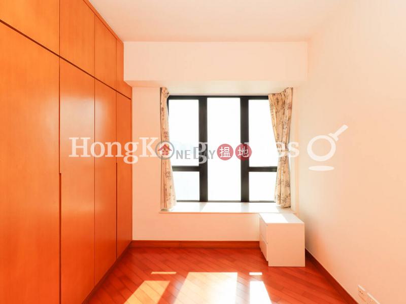 貝沙灣6期未知-住宅-出售樓盤-HK$ 2,500萬