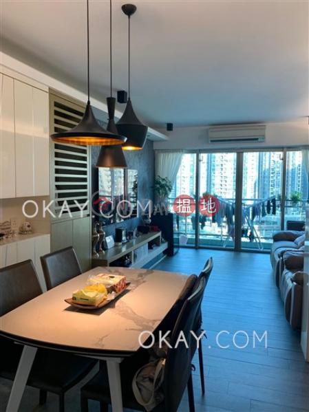 將軍澳中心3期將軍澳豪庭13座低層住宅|出售樓盤|HK$ 1,600萬