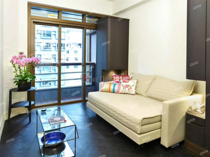 Castle One By V   3 bedroom High Floor Flat for Rent   Castle One By V CASTLE ONE BY V Rental Listings