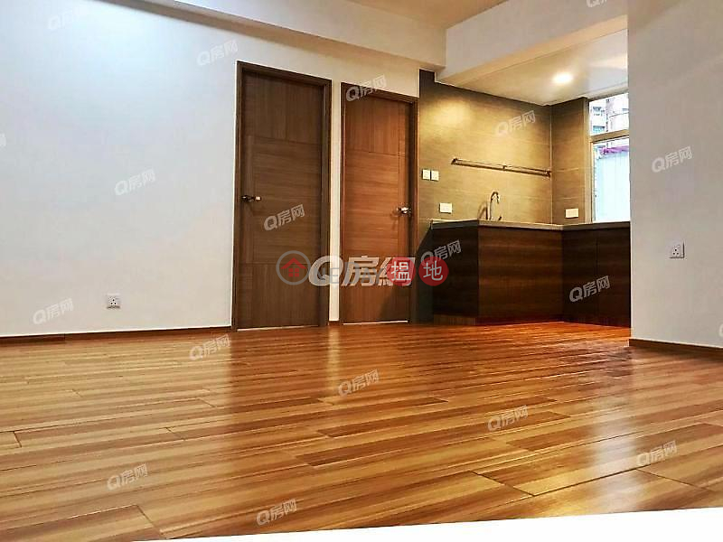 Property Search Hong Kong | OneDay | Residential Rental Listings, Kiu Hong Mansion | 2 bedroom Flat for Rent