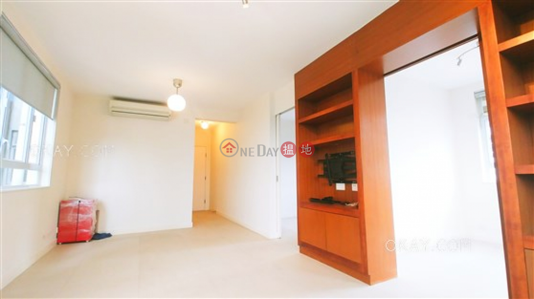 Unique 2 bedroom in Tin Hau | For Sale, 40-42 Hing Fat Street | Eastern District Hong Kong, Sales | HK$ 11M