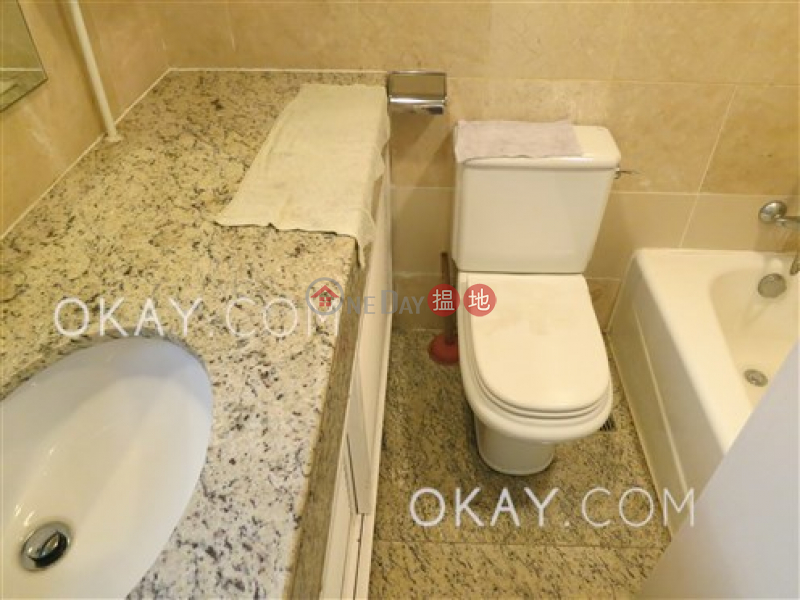 Charming 1 bedroom on high floor with balcony | For Sale | 11 High Street | Western District, Hong Kong, Sales HK$ 9.9M