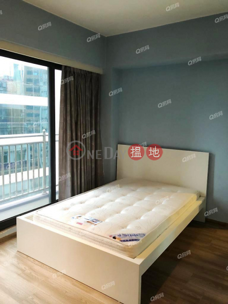 HK$ 15,000/ 月中環大廈 -中區|超筍價,旺中帶靜,乾淨企理,四通八達,核心地段《中環大廈 租盤》