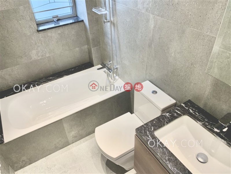 Property Search Hong Kong | OneDay | Residential | Rental Listings | Unique 3 bedroom with parking | Rental