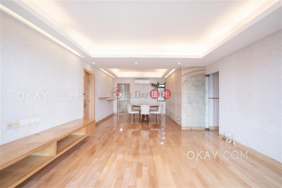 香港搵樓 租樓 二手盤 買樓  搵地   住宅-出租樓盤 3房2廁,實用率高,極高層,連車位《瓊峰園出租單位》