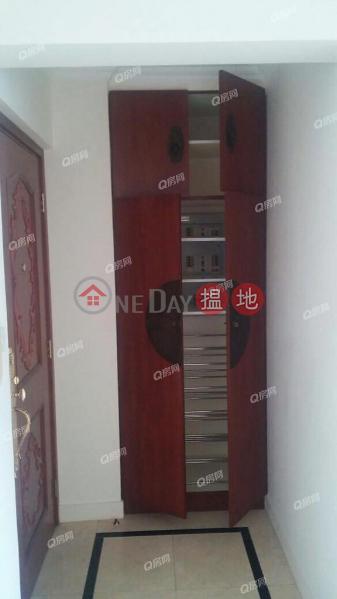 The Broadville   3 bedroom Mid Floor Flat for Sale, 4 Broadwood Road   Wan Chai District, Hong Kong   Sales   HK$ 27M