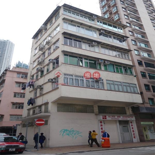 82 Tung Lo Wan Road (82 Tung Lo Wan Road) Causeway Bay|搵地(OneDay)(2)