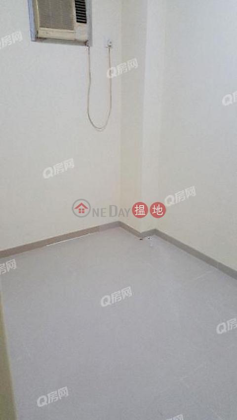 Yen Kit Building   2 bedroom Mid Floor Flat for Sale Yen Kit Building(Yen Kit Building)Sales Listings (XGJL875200032)_0