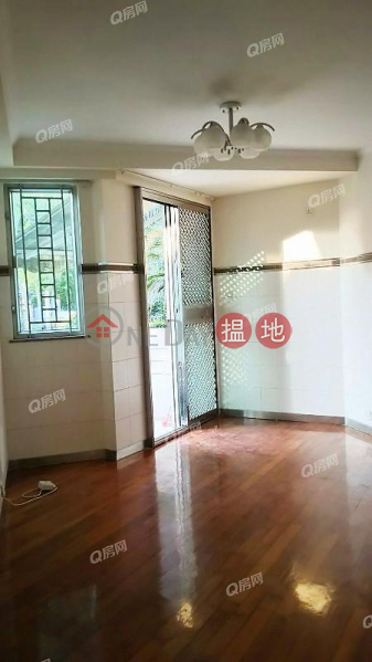 Property Search Hong Kong | OneDay | Residential | Rental Listings, Sereno Verde Block 3 | 2 bedroom Low Floor Flat for Rent