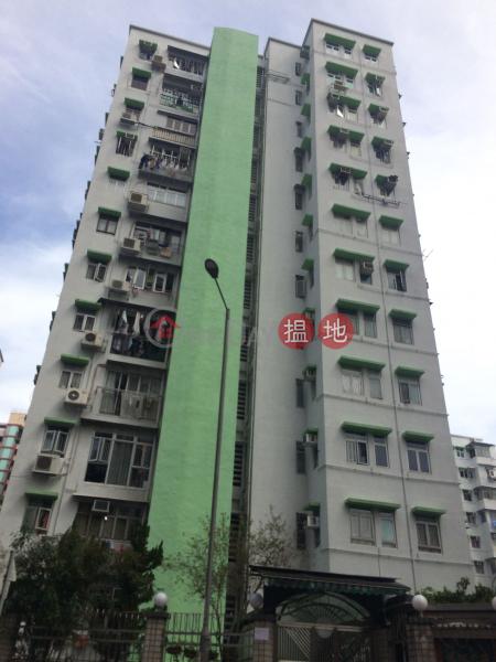 萬福大廈 (Man Fuk Building) 茶寮坳|搵地(OneDay)(2)