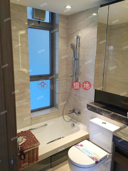 HK$ 6.9M, Park Circle, Yuen Long, Park Circle | 2 bedroom Low Floor Flat for Sale