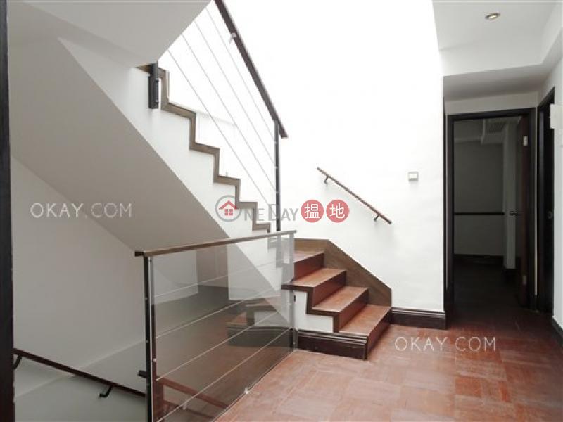 HK$ 68,000/ 月寶石小築西貢-4房3廁,連車位,獨立屋寶石小築出租單位